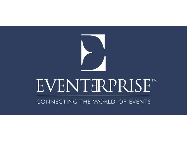 Eventerprise - Advertising Agencies