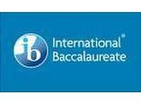International School of Hout Bay (ISHB) (1) - International schools