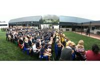 International School of Hout Bay (ISHB) (2) - International schools