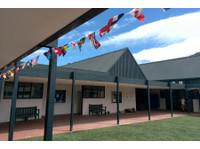 International School of Hout Bay (ISHB) (3) - International schools