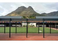 International School of Hout Bay (ISHB) (4) - International schools