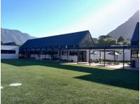 International School of Hout Bay (ISHB) (6) - International schools