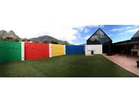 International School of Hout Bay (ISHB) (7) - International schools