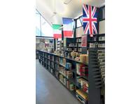 International School of Hout Bay (ISHB) (8) - International schools