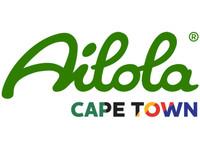 Ailola Cape Town English School - Language schools