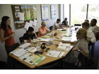 Ailola Cape Town English School (3) - Language schools