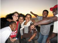 Ailola Cape Town English School (8) - Language schools