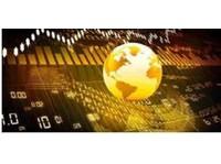 Africa Job Board (1) - Job portals