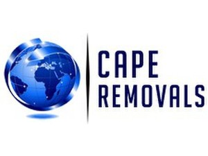 Cape Furniture Removals & Storage - Mudanzas & Transporte
