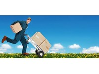 Cape Furniture Removals & Storage (1) - Removals & Transport