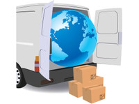 Cape Furniture Removals & Storage (2) - Removals & Transport