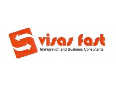 Visas Fast Immigration - Immigration Services