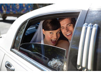Cape Town Limo (5) - Car Rentals