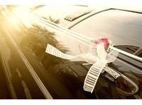 Cape Town Limo (6) - Car Rentals