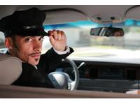 Cape Town Limo (7) - Car Rentals