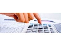 Rushaan Toefy Financial Services (1) - Business Accountants