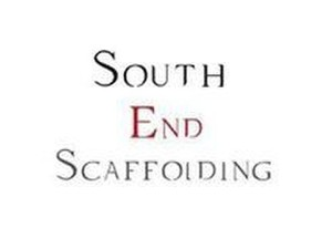 South End Scaffolding - Construction Services