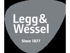 Legg & Wessel - Business & Networking
