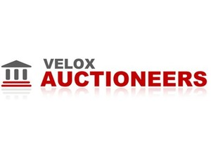 Velox Auctioneers - Business & Networking