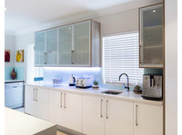 Essential Kitchens (1) - Home & Garden Services