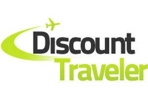 Discount Traveler - Travel Agencies