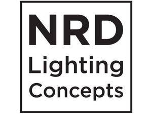 NRD Lighting Concepts - Builders, Artisans & Trades