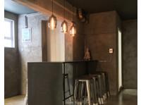 NRD Lighting Concepts (5) - Builders, Artisans & Trades