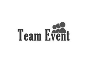 Team Event - Conference & Event Organisers