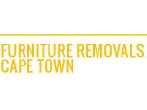 Furniture Removals Cape Town - Removals & Transport