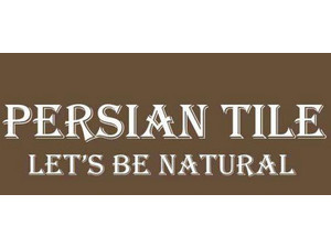 Persian Tile - Home & Garden Services
