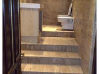 Persian Tile (2) - Home & Garden Services