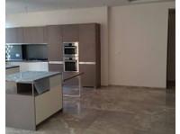 Persian Tile (6) - Home & Garden Services