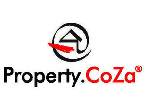 Propertycoza - Estate Agents