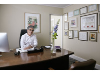 DR LIONEL JEDEIKIN (2) - Alternative Healthcare