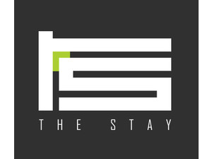 The Stay Accommodation Cape Town - Accommodation services
