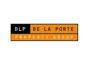 De La Porte Property Group - Property Management