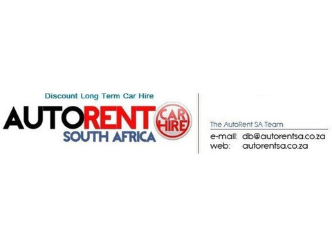 Autorent SA - Car Rentals