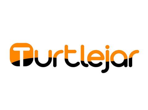Turtlejar - Nachhilfe