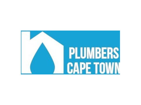 Plumbers Cape Town - Plumbers & Heating
