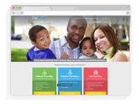 Getsavvi Health (7) - Health Insurance