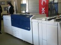 Oxbow Sa (3) - Office Supplies