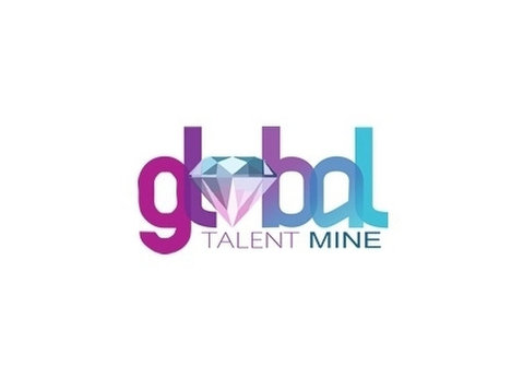 Global Talent Mine - Recruitment agencies