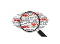 Global Talent Mine (2) - Recruitment agencies
