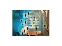 Global Talent Mine (3) - Recruitment agencies