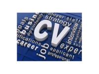 Global Talent Mine (4) - Recruitment agencies