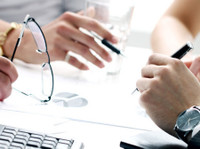 Global Talent Mine (6) - Recruitment agencies