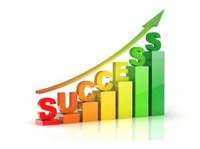 Global Talent Mine (7) - Recruitment agencies