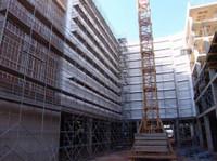 Pholaco (3) - Construction Services