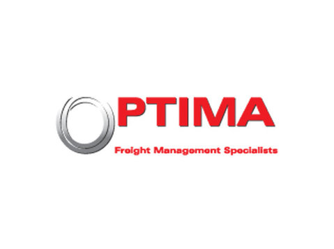 Optima International Solutions - Mudanzas & Transporte