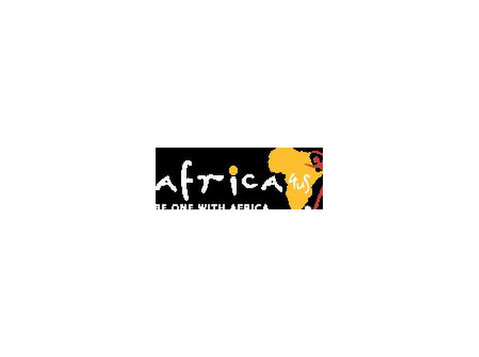 Africa4us - Travel Agencies